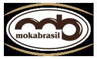 Mokabrasil